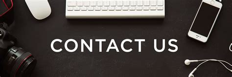 Contact Us  Grace Presbyterian Church