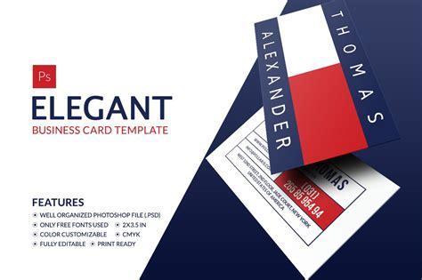 business card business card templates creative market