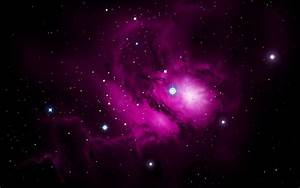 Purple Galaxy Wallpapers - Wallpaper Cave