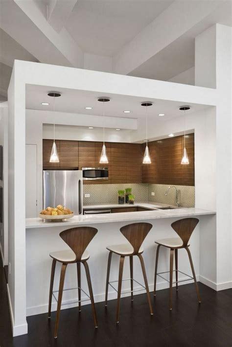 designing small kitchen small kitchen inspiration prado designs 3311