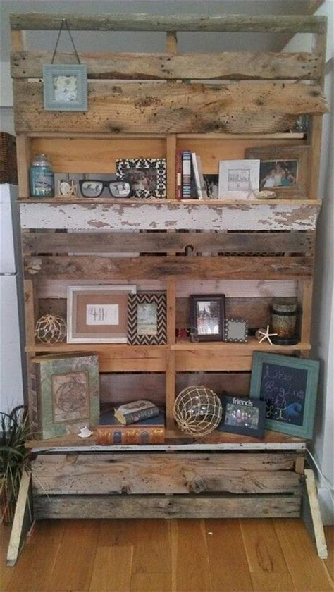ideas using pallets diy wood pallet room divider ideas ideas with pallets