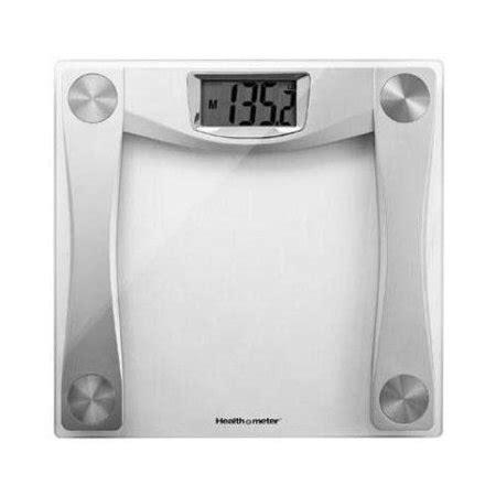 health  meter hdmdq  digital medical scale walmartcom