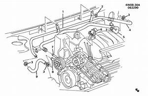 3800 spark plug wiring diagram 3800 get free image about for 4runner 3 4 spark plug wires furthermore mini cooper fuse box diagram