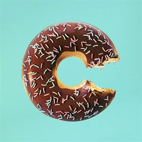 39 best images about letter c on pinterest initials typography and logo design