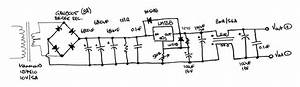 Dc Filament Supply Schematic