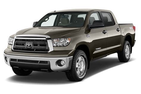 truck car 2012 toyota tundra reviews and rating motor trend