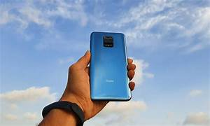 Redmi Note 9 Pro Max Review  Perfect  Like You U0026 39 D Expect It