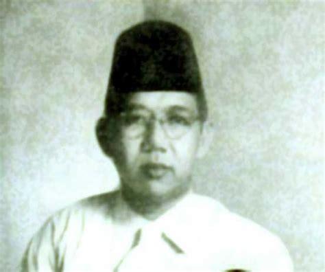 wahid hasjim wikipedia bahasa indonesia ensiklopedia bebas