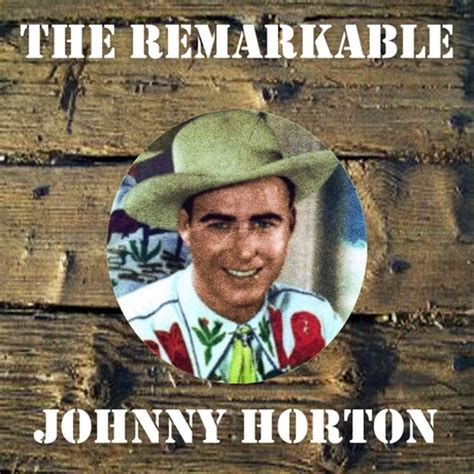 Sink The Bismarck Johnny Horton Free by Johnny Horton Mansion You Stole Mp3 Listen