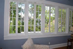 decor tips marvin windows with window casing and
