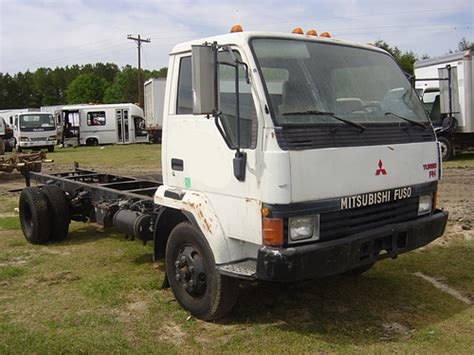 car engine repair manual 1991 mitsubishi truck seat position control mitsubishi fuso fh truck 1991 5 speed manual 6d31 engine used busbee s trucks and parts