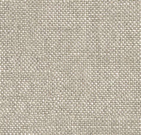 couch fabric textural neutral   belgian linen