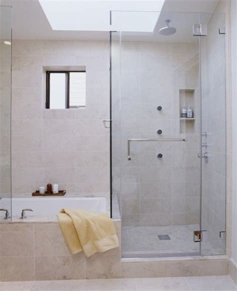 bath and shower combos bath and shower combo our home pinterest