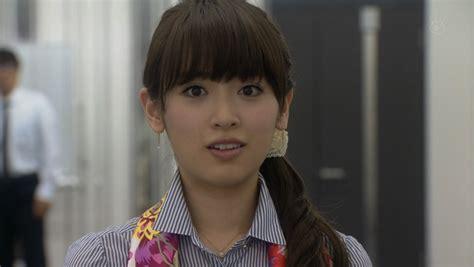 Nozomi Kurahashi Download