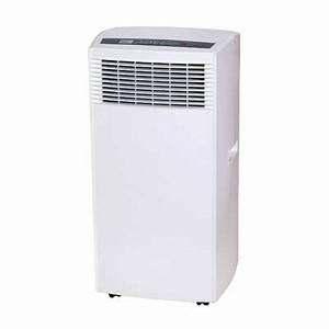 Climatiseur Mobile Avis : climatiseur mobile 2000w castorama ~ Dallasstarsshop.com Idées de Décoration
