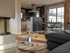 Design Ferienwohnung Sylt : ferienwohnung monkey island sylt firma sylter luxus domizile herr jens brandt ~ Markanthonyermac.com Haus und Dekorationen