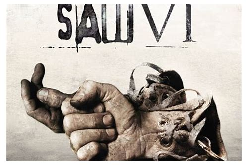 saw 6 free download full movie