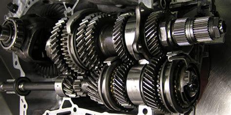motor city auto repair transmission service