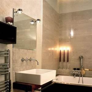 Badezimmer Beleuchtung Tipps : wellness licht im bad ideen tipps f r die badbeleuchtung lichtjournal ~ Sanjose-hotels-ca.com Haus und Dekorationen