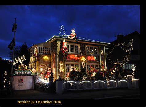 Weihnachtshäuser In Deutschland by Aleksandrah S Weihnachtsh 228 User In Deutschland