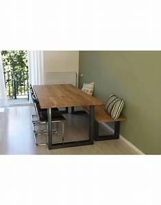 Schiebegardine 300 Cm Lang : tafelblad 90 cm breed tot 300 cm lang massief eiken r de b meubels op maat ~ Markanthonyermac.com Haus und Dekorationen