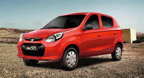 Suzuki Alto 2019, Philippines Price & Specs