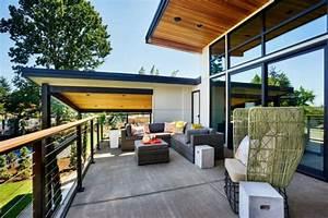 Sandhill, Crane, Residence, In, Portland, By, Garrison, Hullinger