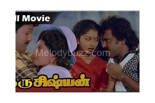 1988 tamil movies songs mp3
