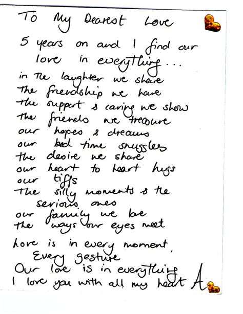 Free Anniversary Poem Picture by Happy 45th Anniversary Quotes Quotesgram