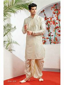 Marriage Dress For Men In Kerala – Fashion Name