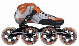 Numero De Cougar : cougar patines de velocidad profesionales sr1 otros deportes y productos de entretenimiento ~ Maxctalentgroup.com Avis de Voitures