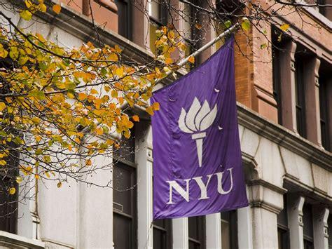 york university  confident  court  appeals