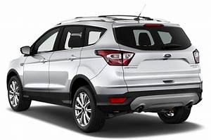 Ford Escape Reviews Research New & Used Models Motor Trend