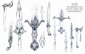 TLD: weapon designs by Merlkir on DeviantArt