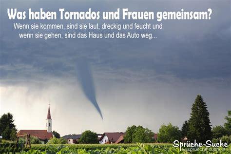 frauen tornado vergleich sprueche suche