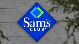Sam's Club: Stores in Arkansas to stay open, closures ...
