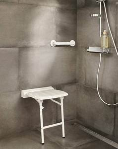 Bathroom, Accessories, For, Low, Mobility, Your, Allies, U2502roca, Life