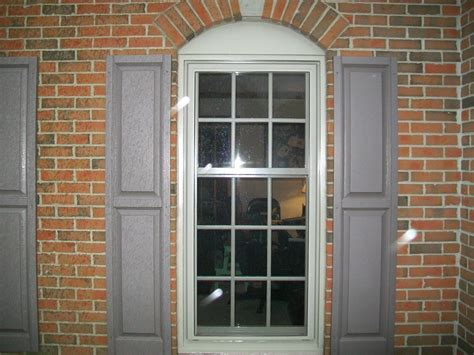replacement windows replacement double hung windows  harrison city pa exterior vinyl