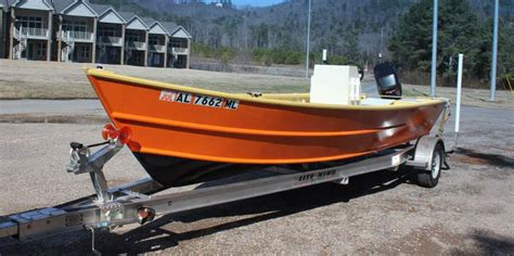 Panga Boat Building Plans by Spira Boats Boatbuilding Tips And Tricks