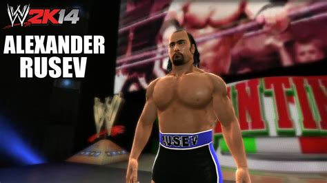 wwe 2k14 ps3 caws download
