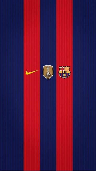 Barcelona Nike Football Soccer Fc Iphone Wallpapers
