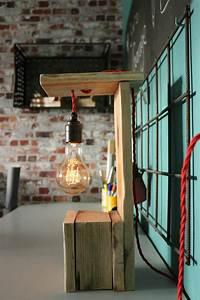 Treibholz Lampen Shop : design lampen selber bauen ~ Sanjose-hotels-ca.com Haus und Dekorationen