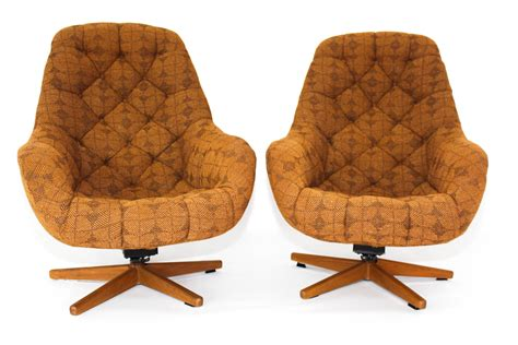 retro swivel chairs for retro mid century swivel egg armchairs mansion decor 7782