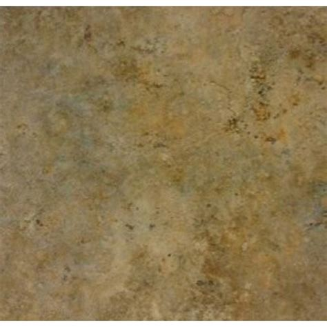 groutable peel n stick tile shop cryntel italiastone 1 12 in x 12 in groutable