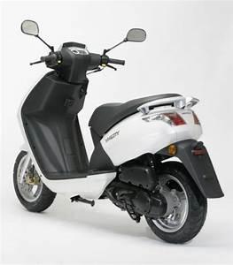 Scooter Neuf 50cc : scooter neuf peugeot vivacity 2 temps 50cc vente ~ Melissatoandfro.com Idées de Décoration
