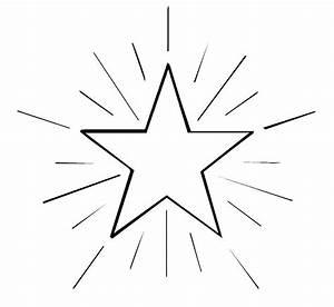 Schneeflocke Vorlage Ausschneiden : kostenlose ausmalbilder und malvorlagen schneeflocken und ~ Yasmunasinghe.com Haus und Dekorationen