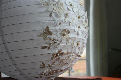 d馗o chambre japonaise une boule japonaise mon jardin créatif