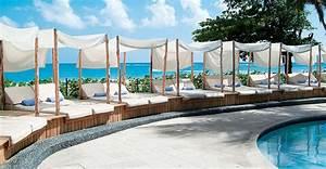 InterContinental San Juan Resort & Casino, Puerto Rico ...