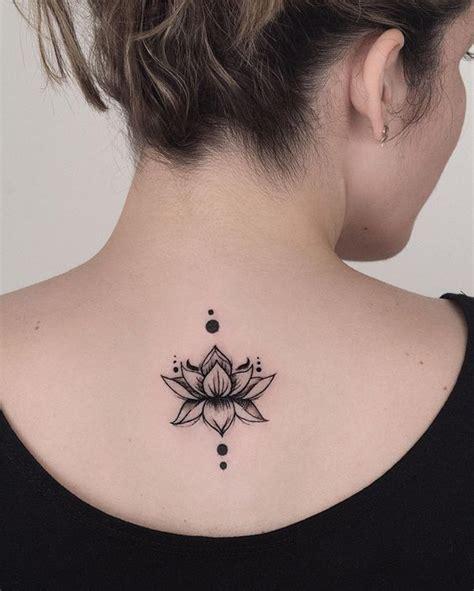 Pin en Tatto de mujeres