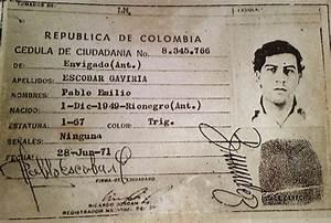 Pablo Escobar - Narcos - PABLO ESCOBAR in the EYES of HIS ...